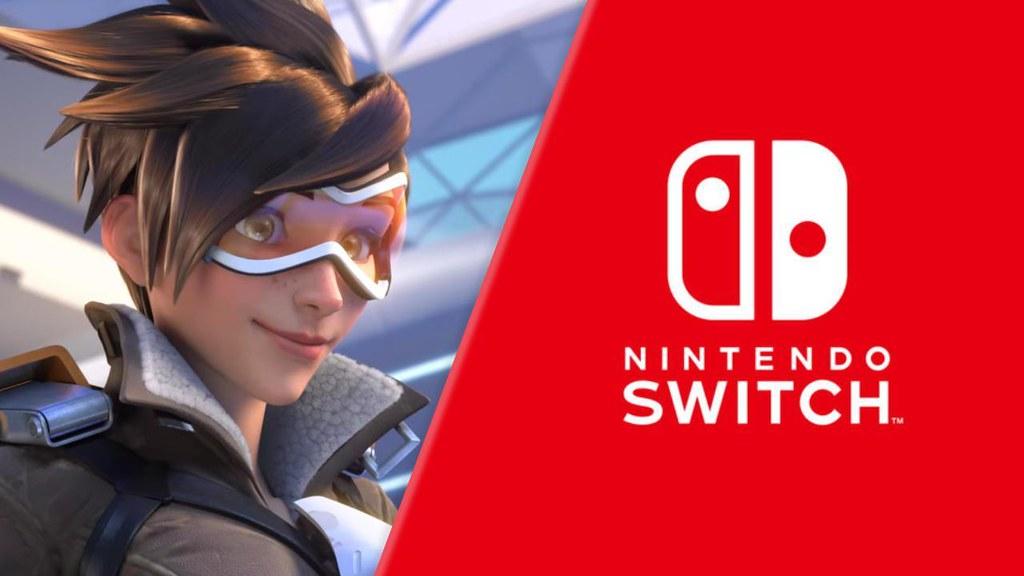 Overwatch-Switch-Port-Nintendo-Direct-1