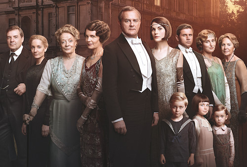 downton-abbey-movie-teaser-image