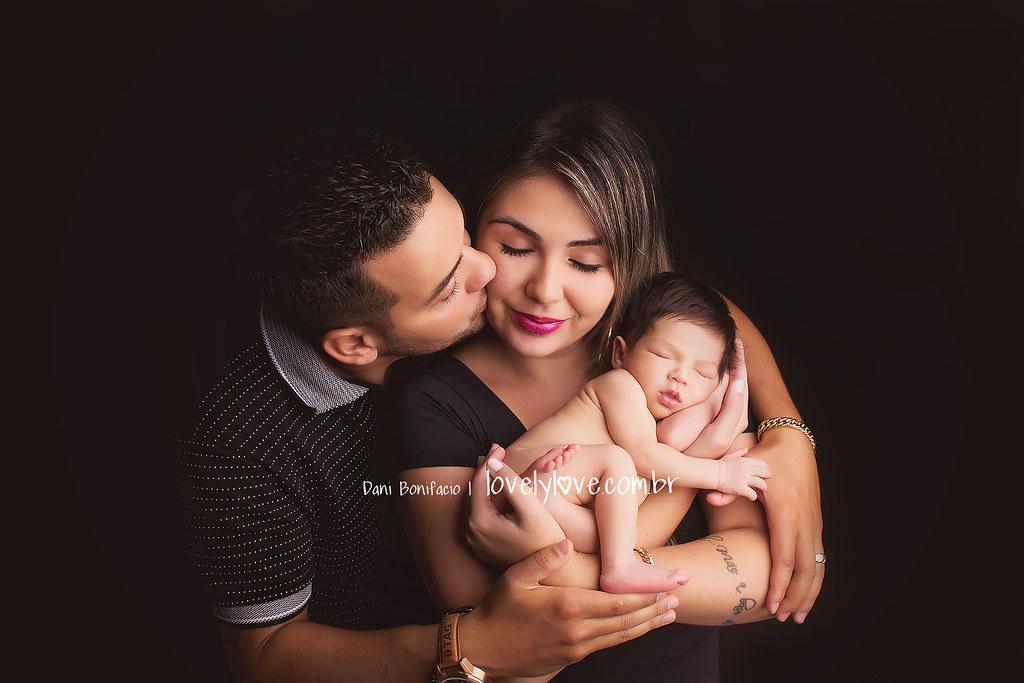 danibonifacio-lovelylove-newborn-ensaio-recemnascido-acompanhamentobebe-foto-fotografa-balneario-camboriu-itajai-itapema-bombinhas7