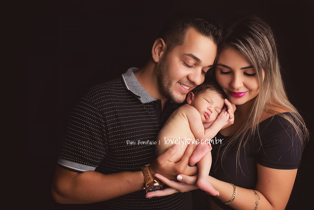 danibonifacio-lovelylove-newborn-ensaio-recemnascido-acompanhamentobebe-foto-fotografa-balneario-camboriu-itajai-itapema-bombinhas9