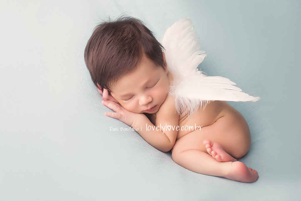 danibonifacio-lovelylove-newborn-ensaio-recemnascido-acompanhamentobebe-foto-fotografa-balneario-camboriu-itajai-itapema-bombinhas