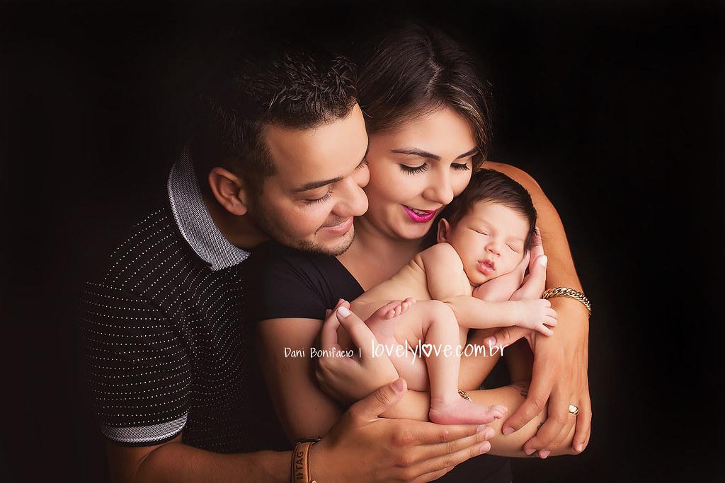 danibonifacio-lovelylove-newborn-ensaio-recemnascido-acompanhamentobebe-foto-fotografa-balneario-camboriu-itajai-itapema-bombinhas10