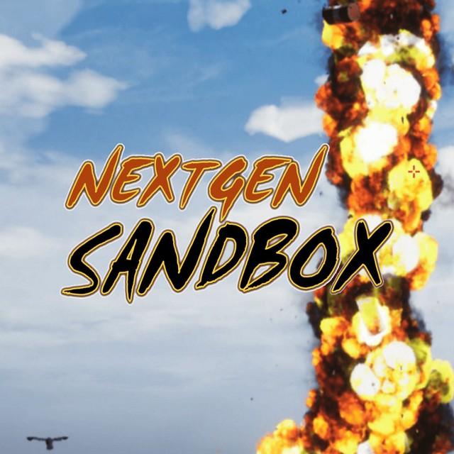 Nextgen Sandbox