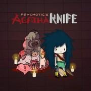 Thumbnail of Psychotic's Agatha Knife on PS4