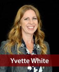 White-Yvette-2019-MLS