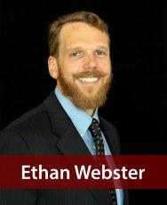 Webster-Ethan-2019-MLS