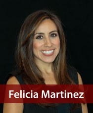 Martinez-Felicia-2019-MLS