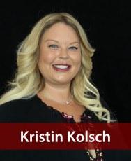 Kolsch-Kristin-2019-MLS