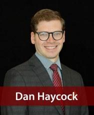 Haycock-Dan-2019_MLS