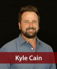 Cain-Kyle-2019-MLS