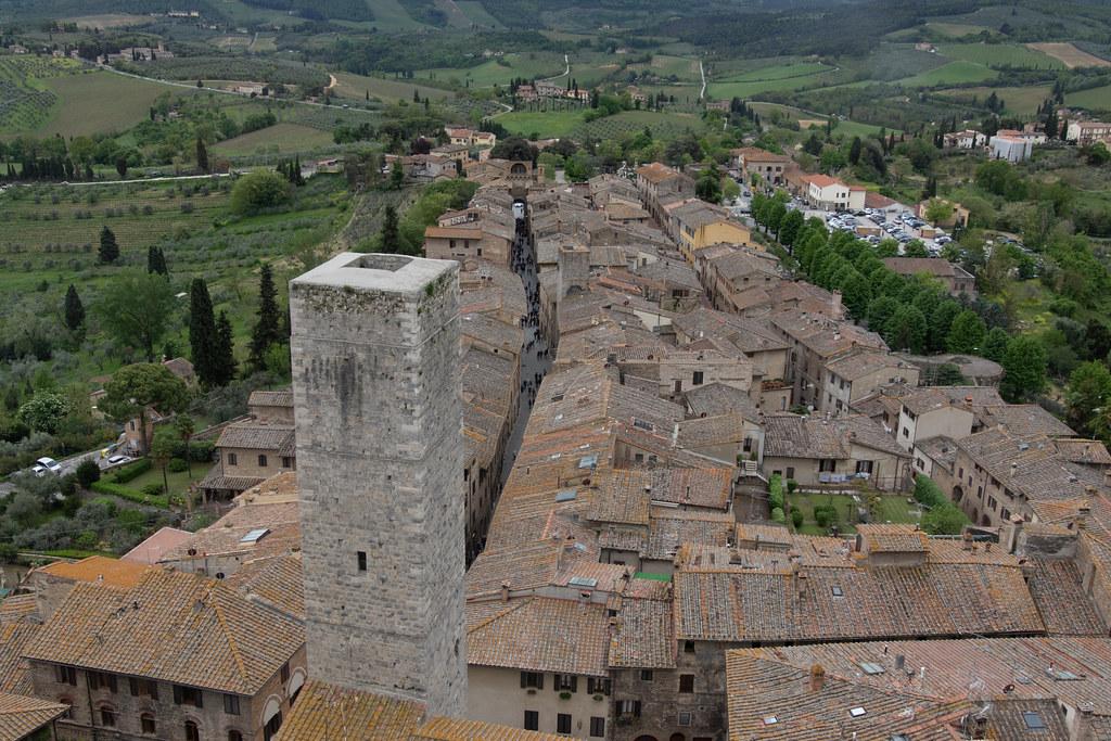 SanGimignano_28042019-474A0335-yuukoma