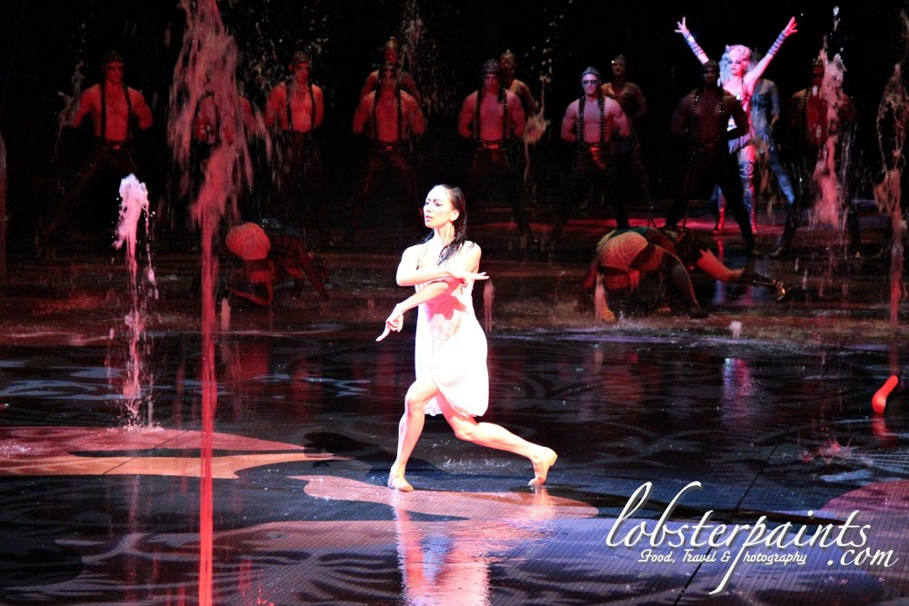 House of Dancing Water 水舞間 | City of Dreams, Macau-dancing-water---city-of-dreams-macau_26239140386_o