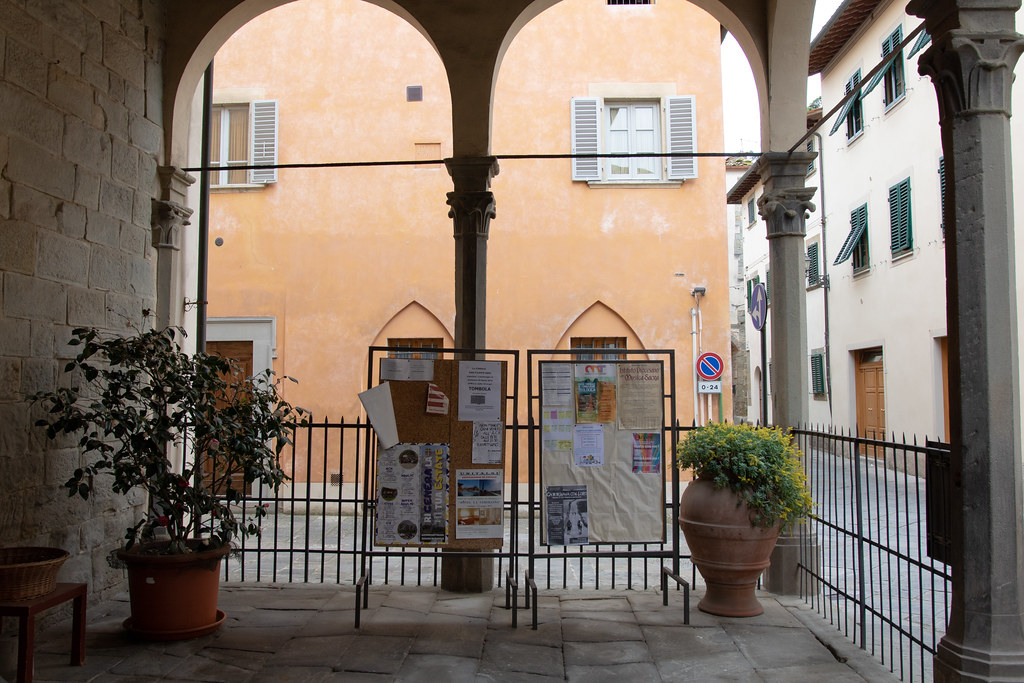 Castelfranco Piandisco?_29042019-474A0424-yuukoma