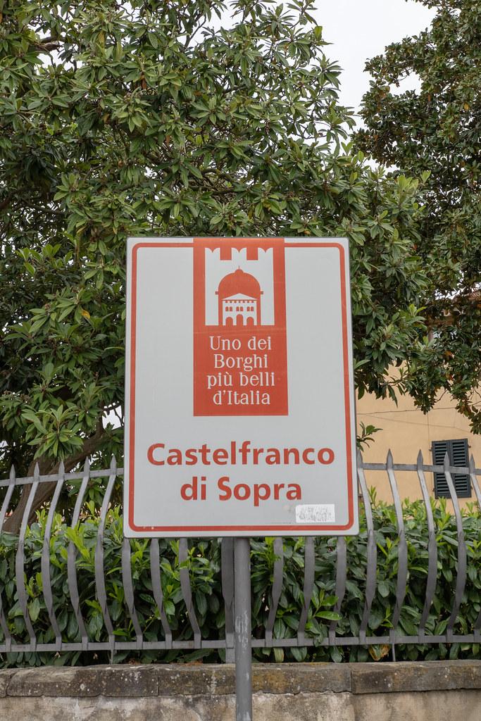 Castelfranco Piandisco?_29042019-474A0387-yuukoma