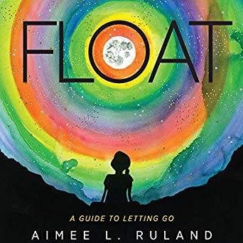 float audio