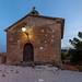 Moyuela - Ermita de San Jorge (click on the link for the 360ºview)