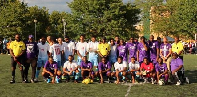 Roper Cup NY 2019 02