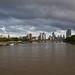Thames. London