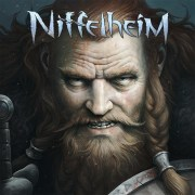 Thumbnail of Niffelheim on PS4