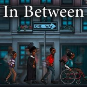 Thumbnail of In Between on PS4