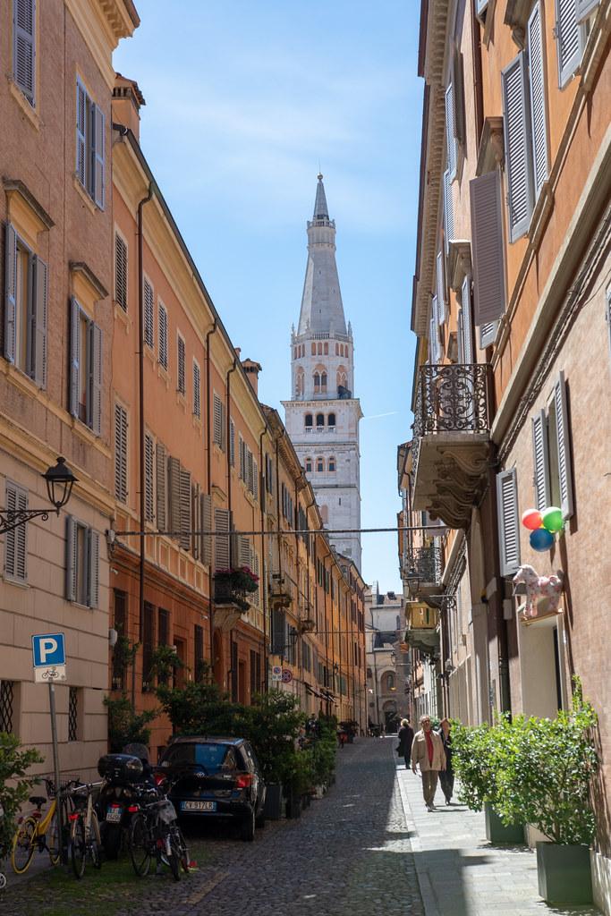 Modena_30042019-474A0711-yuukoma