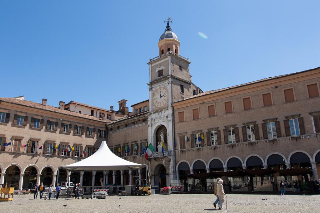 Modena_30042019-474A0700-yuukoma