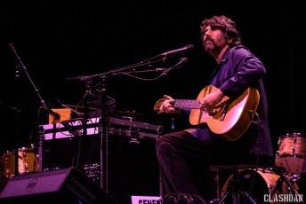 Gruff Rhys @ Hopscotch Music Festival, Raleigh NC 2019