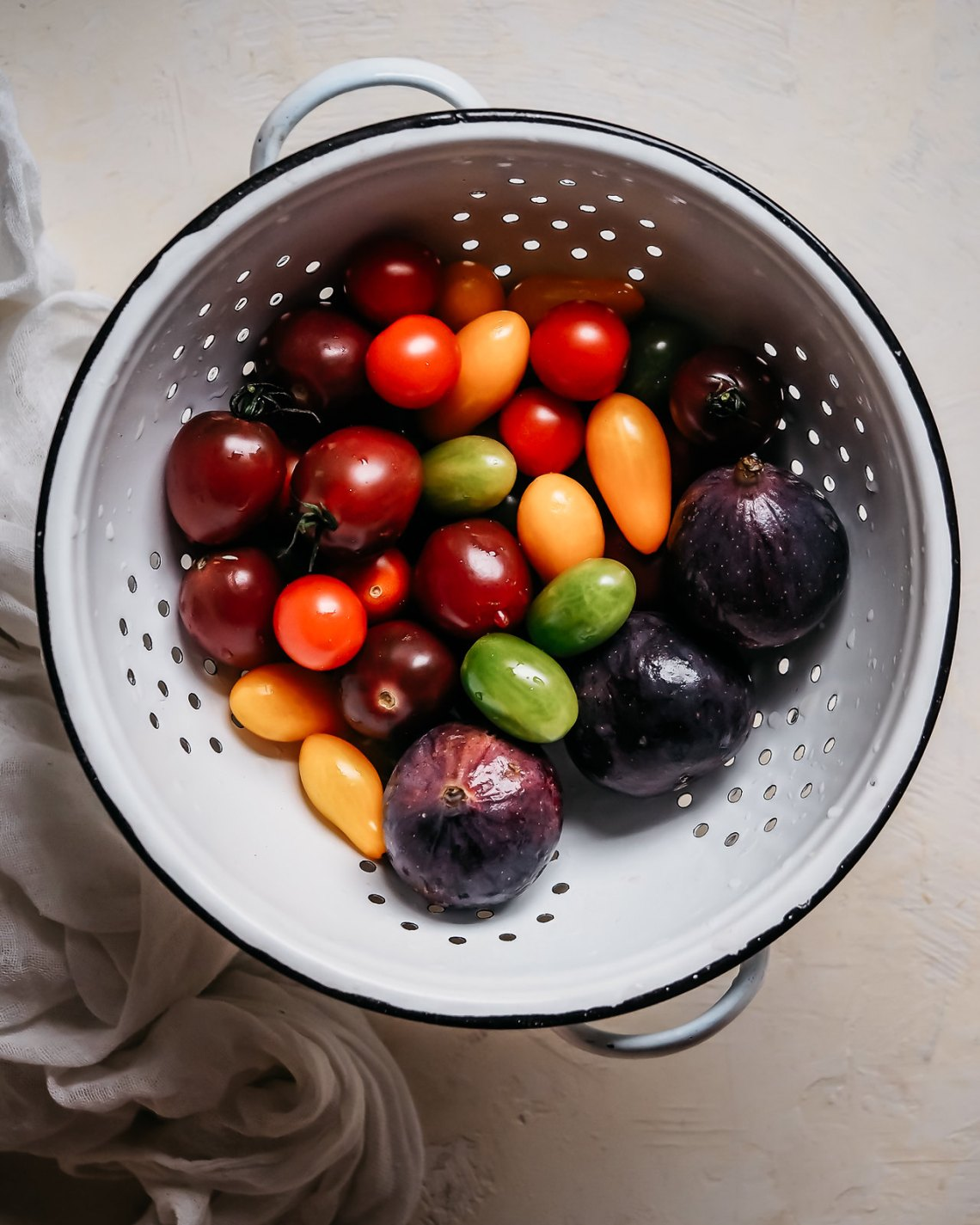tomaatti viikuna