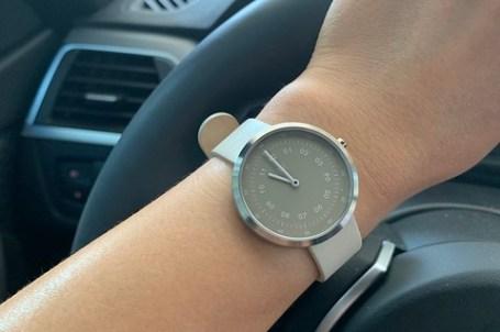【Maven Watch香港邁雲腕錶】手錶透露出的秘密
