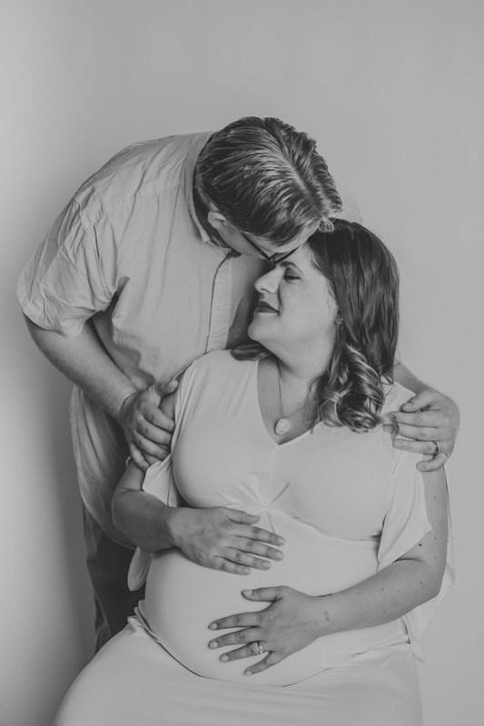 View More: https://katherineelysephotography.pass.us/cristina-and-joshua-maternity-vintage