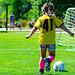 Clara Soccer Fall 2019-15