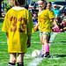 Clara Soccer Fall 2019-14