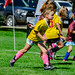 Clara Soccer Fall 2019-10