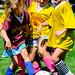 Clara Soccer Fall 2019-12