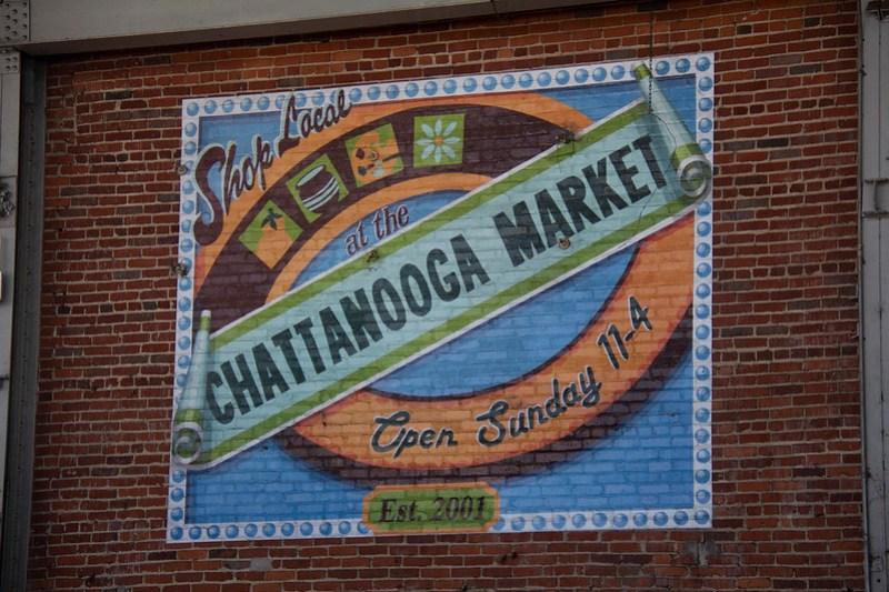 Chattanooga62