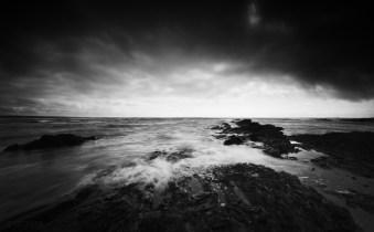 Skulking Wave
