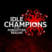 Thumbnail of Idle Champions of the Forgotten Realms on PS4