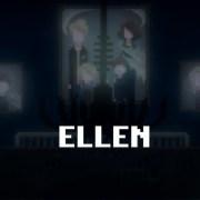 Thumbnail of Ellen on PS4