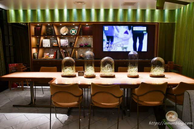 京都塔飯店分館-35
