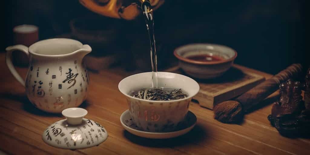 le-thé-vert-contre-la-résistance-aux-antibiotiques