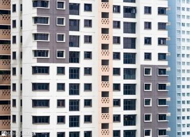 Singapore - 0697