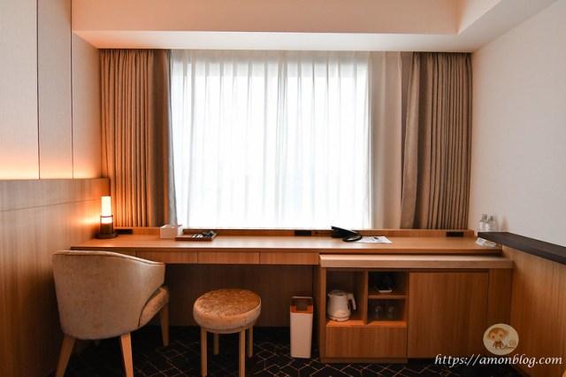 札幌京王普雷利亞飯店-43