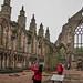Holyrood Abbey (Edinburgh)