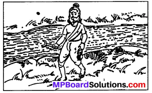 MP Board Class 6th Sanskrit Solutions Chapter 9 उज्जयिनीदर्शनम् 3