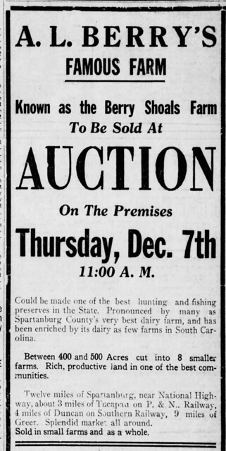 The_Greenville_News_Wed__Dec_6__1916_