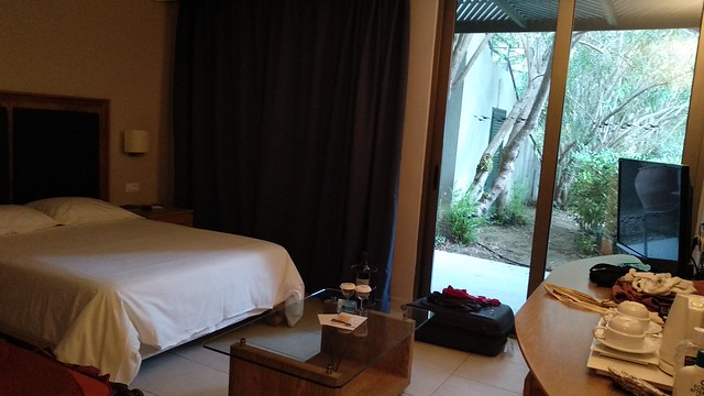 Hotel Kontokali (9)