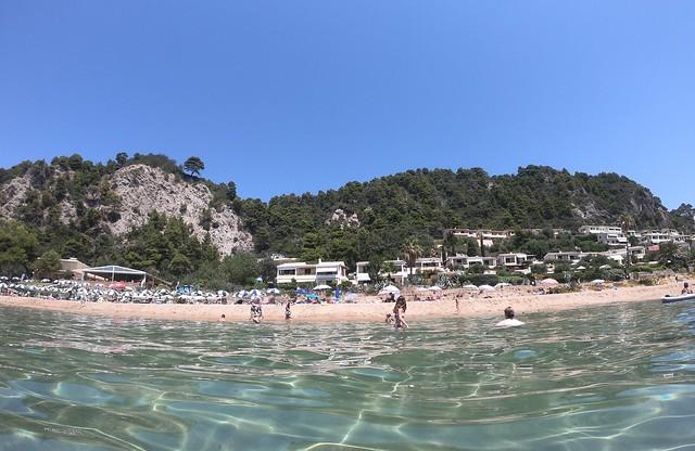 Playa Glyfada (2)