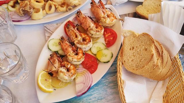 Agios Georgios  (2)