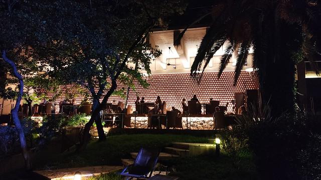 Hotel Kontokali (46)