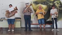 2019-09-28-primer-ensayo-banda-juan-carlos-9